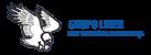 logotipo-grupo-lider