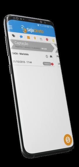 mobile-sd